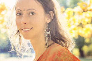 adelaobermajerova-profil-2018